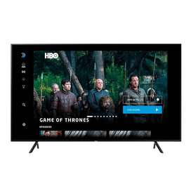 "TV Samsung 43"" 4k"