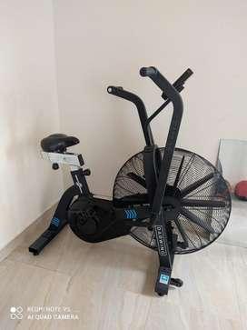 Bike Sportfitness DARWING