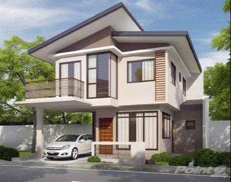 Venta de casas de 1 y 2 plantas en el sercor de Quito Norte, Sur y Valle
