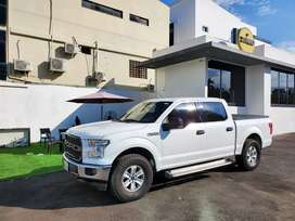 Ford f150 4x2