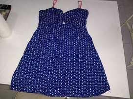 Vendo Vestidos Perfectas Condiciones