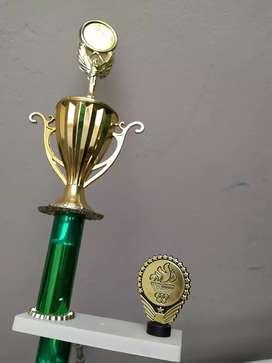 Trofeo Torneo