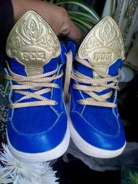 Zapatillas Reebok para Niña