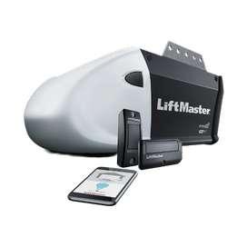 motor liftmaster 8164