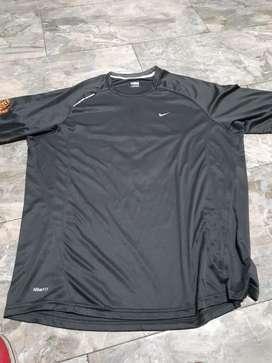 Remera Nike Xl