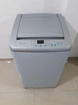 Se vende lavadora Electrolux