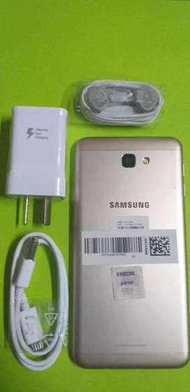 Samsung j7prime