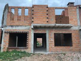"""Venta de terreno con construcción en Alderetes """"Excelente ubicación y zona"""""""