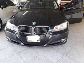 BMW 325 I INMACULADO
