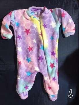 Pijamas para bebés y niñas