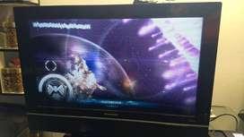 TV PHILCO LCD 32 PULGADAS $8.0008000