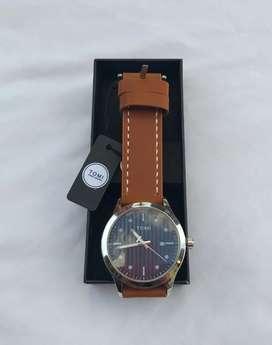 Relojes de venta