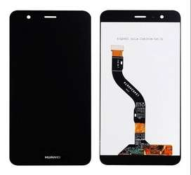 Display Huawei P10 Lite Original Lcd Touch Pantalla