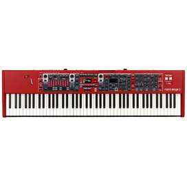 NORD STAGE 388