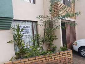Vendo Casa ubicada a 5 minutos del centro en Ciudad Real Conjunto Residencial