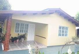Casa en venta - Salto Encantado - Misiones