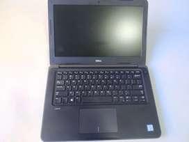 Dell Latitude 3380 I3 -6006U