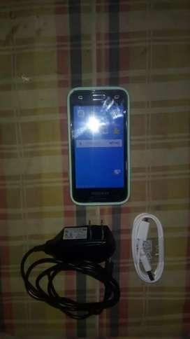 Venta celular sansung