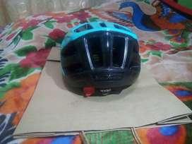 Casco ciclismo Talla XL Specialized