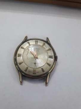 Reloj Larex
