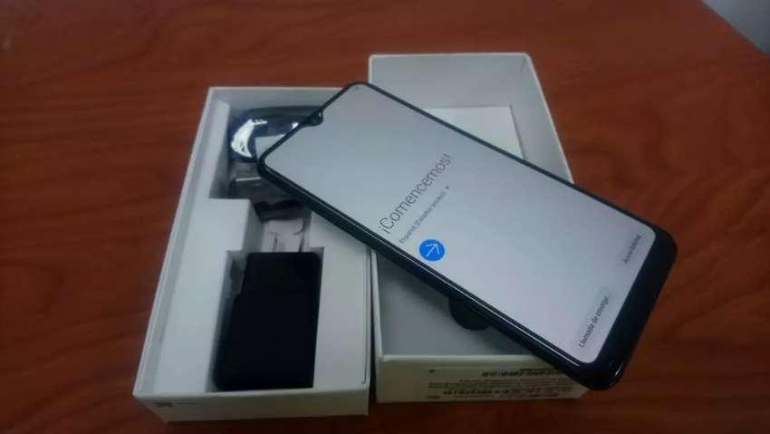 SAMSUNG A50 DUOS 64GB 0