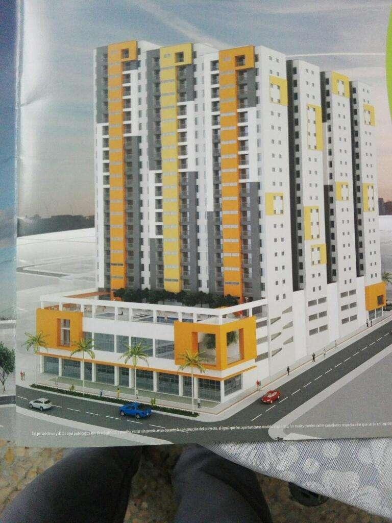 Cedo Apartamento Conjunto Parque Alarcon 0