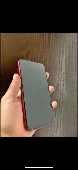 Display y mas para iphone xr