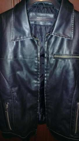 Chaqueta kenneth Cole nueva Original