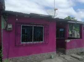Casa en venta en casa Bonita