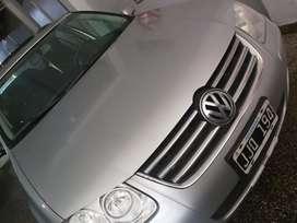 VW BORA TRENDLINE FULL FULL VTV .AUTOPARTES. VDO PTO MENOR VALOR