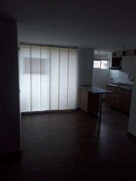 Lindo Apartamento en Portón de Mallorca