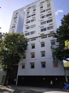 Diag. 77 e/ 1 y 2. Departamento a Estrenar 40m2. 1 Dormitorio. La Plata. Particular.