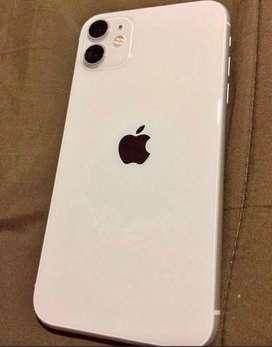 Iphone 11 , perfectas condiciones