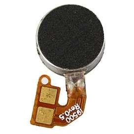 Motor Vibrador Para Samsung Galaxy S4 Gti9500