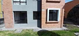 Vendo apartamento primer piso ciudad verde recibo vehículo en parte de pago