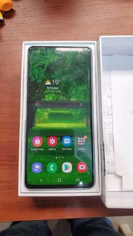 Venta Samsung S20FE