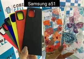 Estuche/case/forro para Samsung