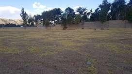 Jauja venta de lotes de terreno