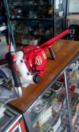 se vende cortacetos shindaiwa