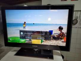 Televisor LCD Samsung 32'