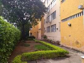 Arriendo apartamento Granjas
