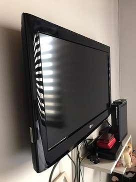 Tv LCD perfecto estado, 32''