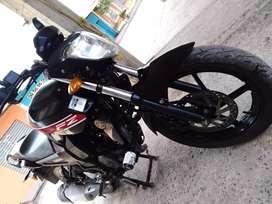 Vender moto