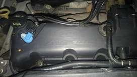 Vendo, Escucho Oferta - Ford Ecosport 1.6L Plus - Naftera - Particular