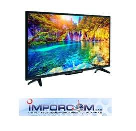 televisor TV LED Nex 40 FHD L395M2
