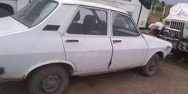 Motor r12 con 04