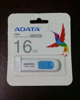 Usb 16 GB Buen Estado