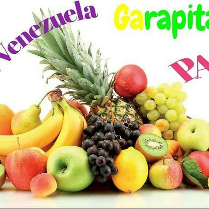 Cotel de fruta 0