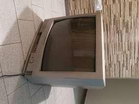 VENDO TV PHILCO modelo 2014