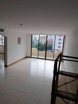 apartamento en Santa Marta - Rodadero